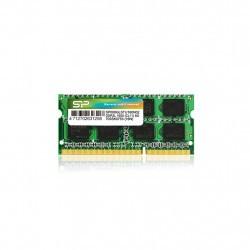 Silicom Mémoire Pc  DDR3L 8...