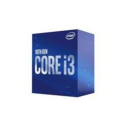 Processeur Intel Core i3...