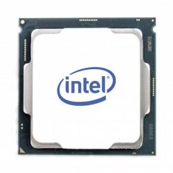 Processeur INTEL CORE I5-9400