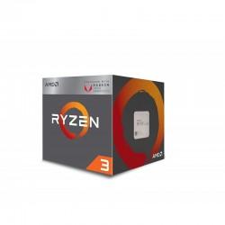 Processeur AMD RYZEN 3-2200...