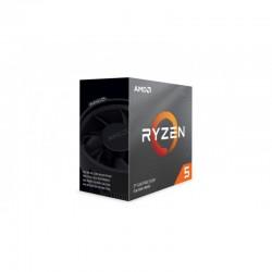 Processeur AMD RYZEN 5 3500 X