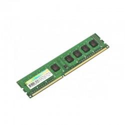 Silicom Mémoire Pc DDR3L 4...