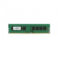 Crucial Mémoire Pc DDR4 4...