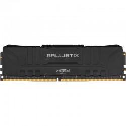 Crucial Mémoire Pc DDR 4...