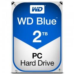 Western Digital Disque Dur...