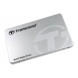 Transcend Disque ssd 480 Go