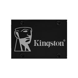 Kingston ssd  512 Go