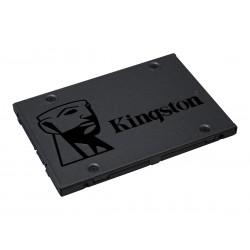 Kingston Disque ssd 480 Go...