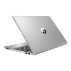 Pc portable HP 250 G8 INTEL...