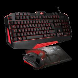 Spirit of Gamer Pack Pro-Mk3