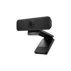 Logitech Webcam C 925 e