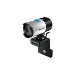 Microsoft Webcam Studio...