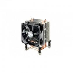 Cooler Master Ventilateur -...