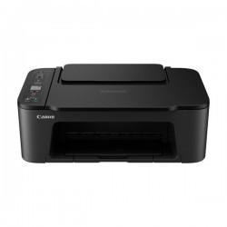 Canon Imprimante Ts 3450...