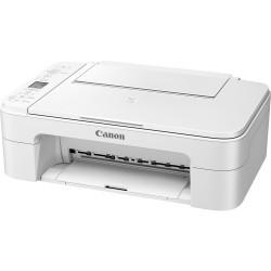 Canon Imprimante Ts 3351...