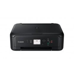 Canon Imprimante Ts 5150...