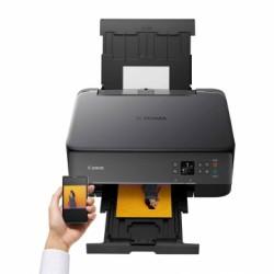 Canon Imprimante Pixma Ts 5350