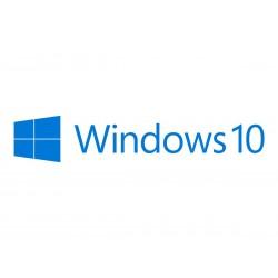 Microsoft Logiciel Windows...